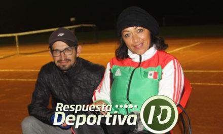 VETERANOS CLUB REFORMA 2018-8: GALERÍA GRÁFICAS DE JUGADORES
