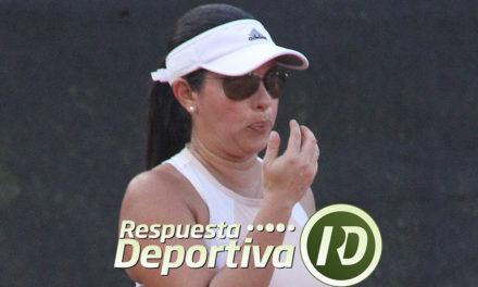 NOTICIAS ZAPOPAN: PROTAGONISTA FIN DE PUERTA DE HIERRO; MARIANA TORRES