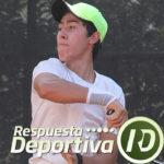 NOTICIAS ZAPOPAN-PUERTA DE HIERRO: ANDRÉS ACEVES EN EL DÍA FINAL
