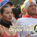 COMUDE ZAPOPAN: Más 6,000 en la carrera de la Fundación de Zapopan
