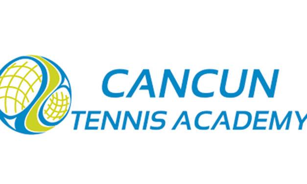 CANCUN TENNIS ACADEMY PONE A MÉXICO EN EL CALENDARIO ITF TOUR CON UNA JUSTA DE 15 MIL DÓLARES