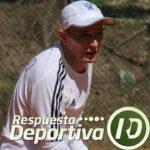 CONVOCATORIA COPA DE VETERANOS CLAUDIO GONZÁLEZ DE MASTER TENIS