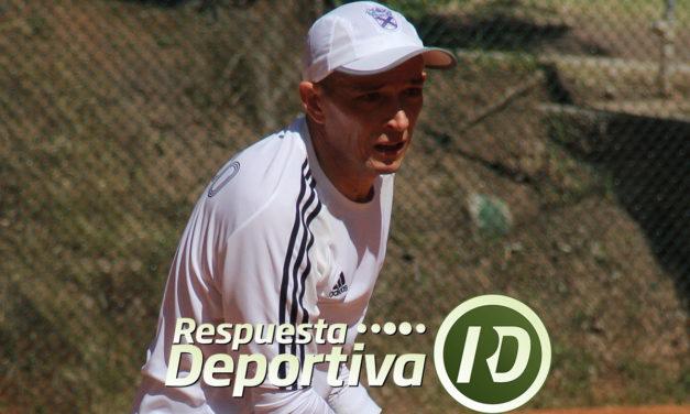 COPA CLAUDIO GONZALEZ DRAWS Y PROGRAMA