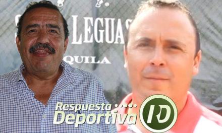 CHALLENGER DE PUERTO VALLARTA: UNA REALIDAD LA SEGUNDA EDICIÓN