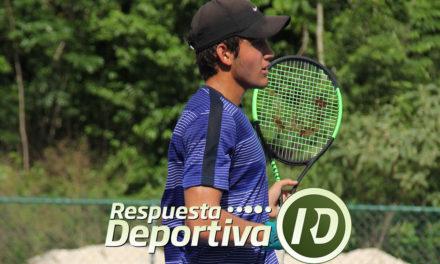 ORANGE BOWL: LUEGO DE LA DERROTA DE MARCELO SEPÚLVEDA SIN MEXICANOS