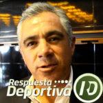 SERGIO ARANZETA CON LA MISIÓN DE REACTIVAR EL TENIS MEXIQUENSE ESTANDO AL FRENTE DE LA ATEM COMO PRESIDENTE