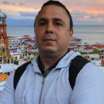 JAVIER ROMERO YA PIENSA EN LA SEGUNDA VERSIÓN DEL CHALLENGER DE PUERTO VALLARTA
