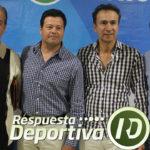 LA ASOCIACIÓN DE TENIS DE NUEVO LEÓN LIDER Y EJEMPLO A SEGUIR DENTRO DEL ESQUEMA FEDERADO