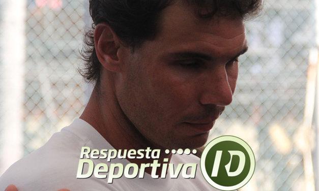 ABIERTO MEXICANO DE TENIS 2019: RAFAEL NADAL UNA VEZ MÁS LA ESTRELLA DE UN ELENCO CONOCIDO EN ACAPULCO