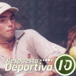 10 FOTOS HISTÓRICAS DEL TENIS DE JALISCO 1