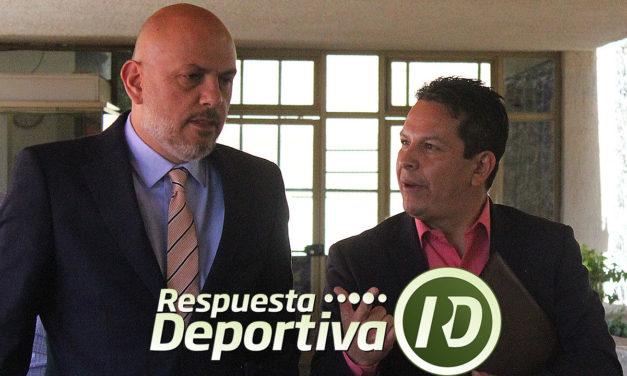 Anuncian la Jalisco Junior Cup 2019.