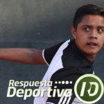 DRAWS Y RESULTADOS COPA SAN AGUSTIN