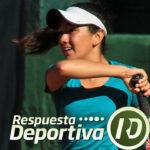 FATIMA GUTIERREZ REQUIERE DEL APOYO DE LOS TAPATÍOS EN EL CLUB PROVIDENCIA
