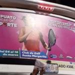 GUANAJUATO OPEN BRINDA OPORTUNIDAD PARA MEXICANAS
