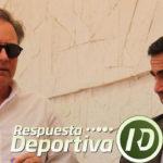 LA PRESENCIA DE GUSTAVO SANTOSCOY EN PROVIDENCIA AL ESTILO WTA SE NOTÓ