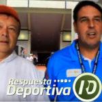 ALEJANDRO ALVAREZ ZENITH: JOAO CUNHA, CAMPEÓN PORTUGUÉS DE LOS OCHENTA SILVA RECORDÓ LOS BUENOS TIEMPOS