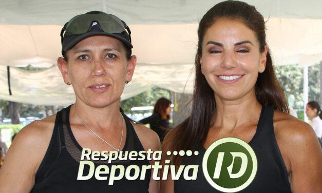 COPA HECTOR ORTIZ: DRAWS FINALES FMT