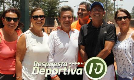 CUADRO DE HONOR DE LA COPA HÉCTOR ORTIZ: CAMPEONES Y FINALISTAS