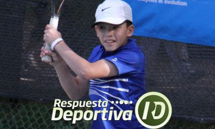 LUIS ÁVILA RUGE EN LEÓN