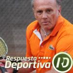 DRAWS Y PROGRAMA 4 DE DICIEMBRE COPA CLAUDIO GONZALEZ