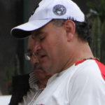 COPA HÉCTOR ORTIZ: DRAWS ITF