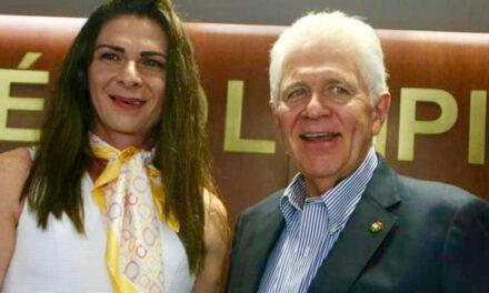 Trabajarán de manera coordinada la CONADE y el COM rumbo a Lima 2019