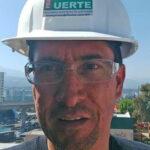 NACHO BARRERA EXPERTO EN PISOS, RECUBRIMIENTOS Y SUPERFICIES: APRENDE A ESCOGER LA DUELA VINDICA