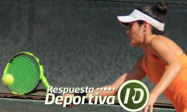 ALEJANDRA CRUZ VENCEDORA EN NICARAGUA