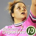ANDREA VILLARREAL SE QUEDO EN LA PREVIA DEL ITF DE ORLANDO; RENATA ZARAZÚA YA TIENE RIVAL