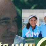 FELIZ DÍA DE LOS PADRES: ATAULFO Y JULIO DOS REALIDADES UN MISMO FIN