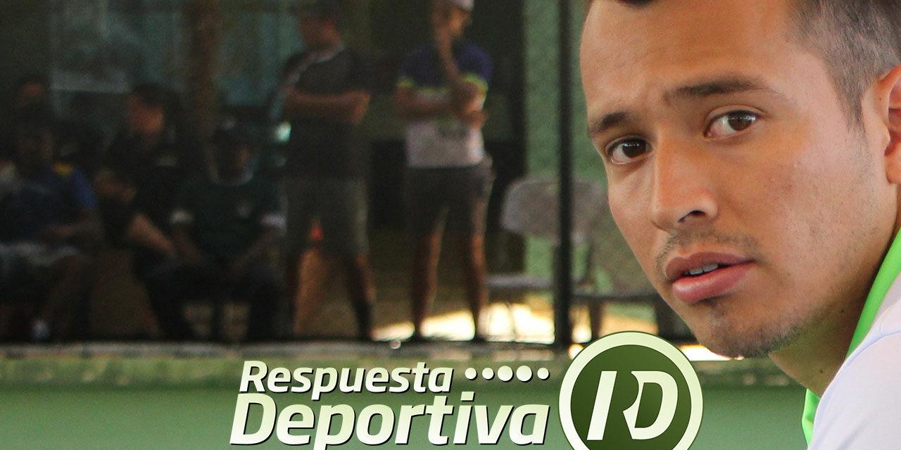 LAS APORTACIONES DEL POBLANO ALAN NÚÑEZ AGUILERA