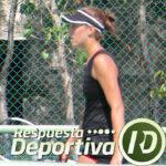 RESULTADOS COMPLETOS: ADRIANA REAMI ES SEMIFINALISTA EN CTA-XVI