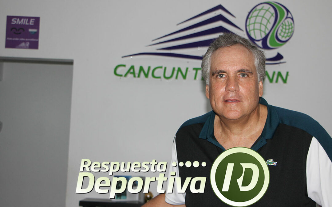 EL PROYECTO MEXICANO QUE IMPACTO A NIVEL MUNDIAL ABRE GRANDES OPORTUNIDADES PARA EL DESARROLLO