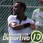 JUSTIN ROBERTS JUGARÁ SU PRIMERA FINAL EN EL TOUR DE CANCUN TENNIS ACADEMY
