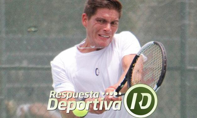 CON LOS CAMBIOS MÉXICO CUENTA CON 12 JUGADORES EN RANKING ATP ENCABEZADOS POR LÓPEZ VILLASEÑOR