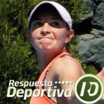 MARCELA ZACARÍAS Y ANDREA VILLARREAL GANARON EN ECUADOR