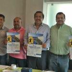 Invitan a torneo de Profesionales en Puerto Vallarta.