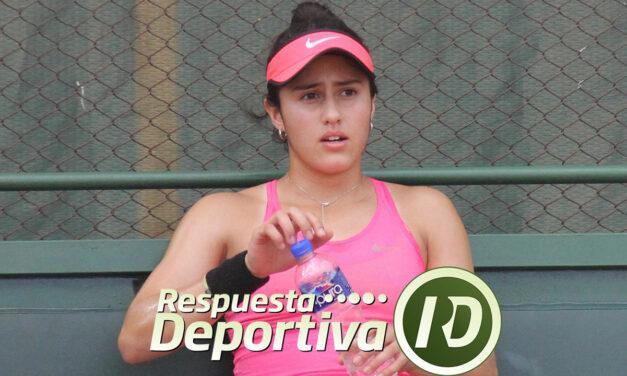 RESULTADOS Y DRAWS COPA CTA-JUAN HERNÁNDEZ