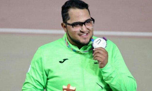 Suma atletismo 10 preseas en Juegos Parapanamericanos Lima 2019