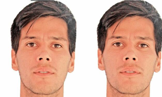 BOLIVIANO FEDERICO ZEBALLOS SEMIFINALISTA EN LA XXI DE CANCUN TENNIS ACADEMY