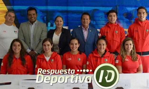 Jalisco, Estado que más aportó medallas en Lima 2019