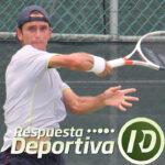 GAGE BRYMER POR EL TITULO XIX DEL TOUR DE CANCUN TENNIS ACADEMY