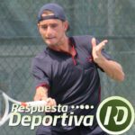 CANCUN TENNIS DRAWS-6- QUINTANA ROO: GAGE BRYMER EN GRANDE