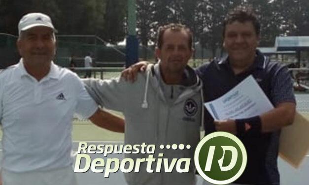 MARTIN GUERRERO YA ES PROFESIONAL DE UN CLUB MEXIQUENSE