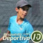 MAIN DRAW VARONIL COPA MONTERREY; RODRIGO PACHECO MÁS QUE LISTO