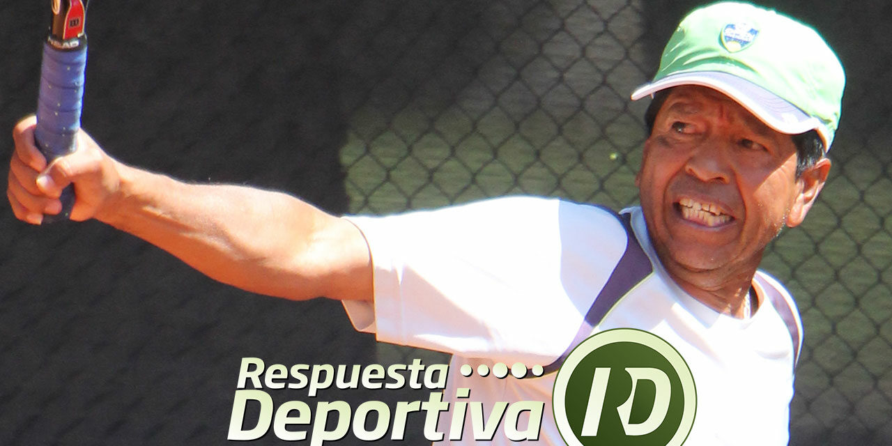 LA ESCUADRADE MÉXICO CAYÓ EN PORTUGAL ANTE ESPAÑA 2-1… EL GATO LESIONADO