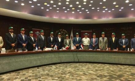 Se estima que el Premier 12 dejara una derrama económica de 25.5 MDD a Jalisco.