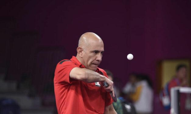 Primeras medallas jaliscienses en los Parapanamericanos de Lima 2019