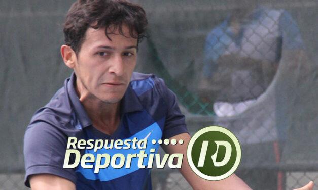 RESPUESTA DEPORTIVA RECONOCE TU ESFUERZO Y TRAYECTORIA EN EL TENIS 119