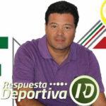 ASOCIACIONES AFILIADAS A LA FMT: NUEVO LEÓN EJEMPLO A SEGUIR POR SU MARCADO LIDERAZGO